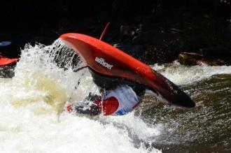 Grady Kayak Loop