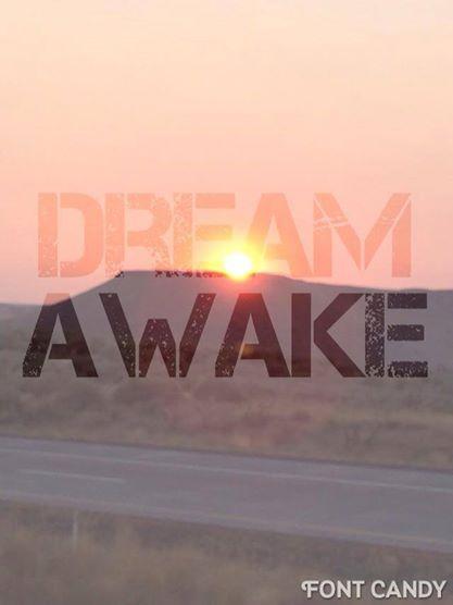 dreamawake