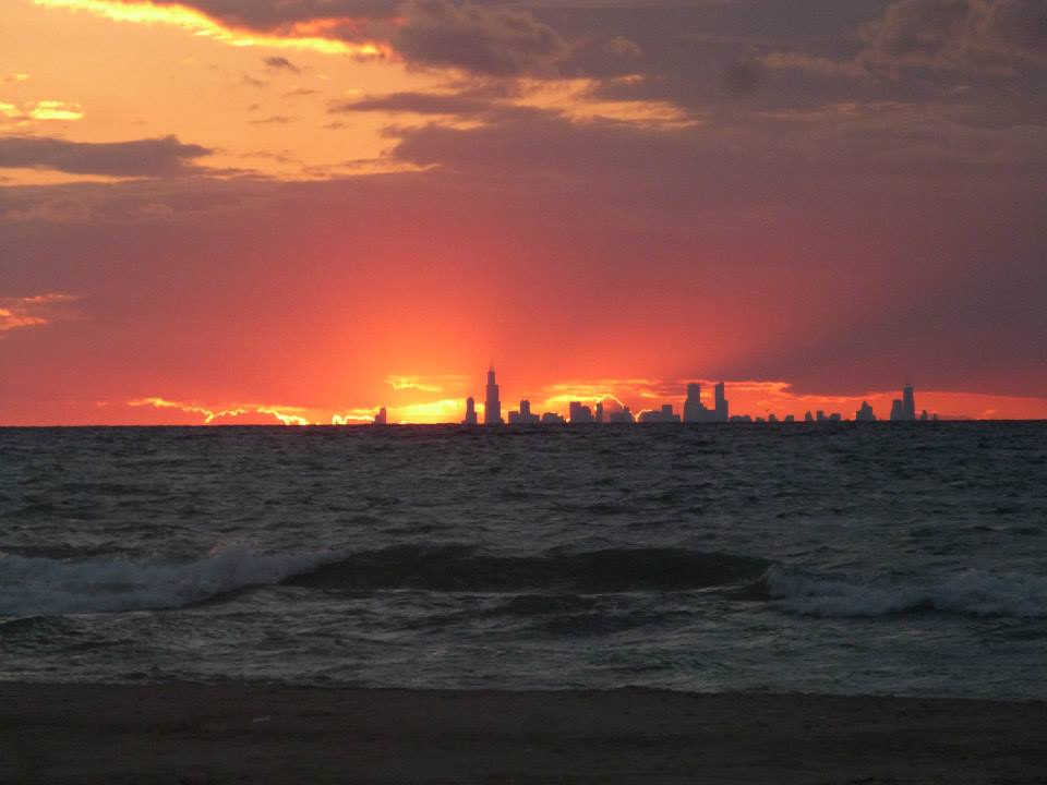 sunsetchicago