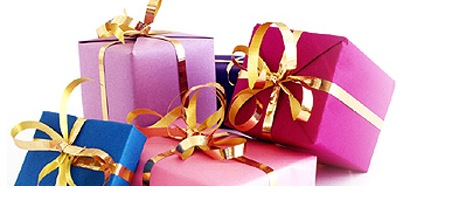 KelloggShow Adventurers 2014 Gift Buying Guide