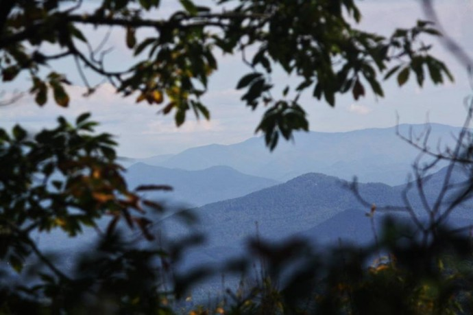 mountains - Copy