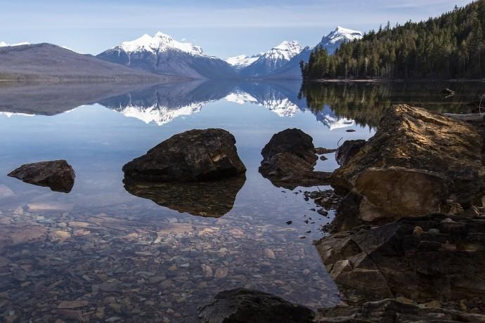 lake-mcdonald-948853_1280