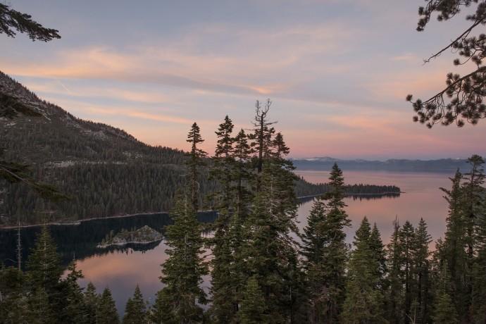 lake-tahoe-556862_1280
