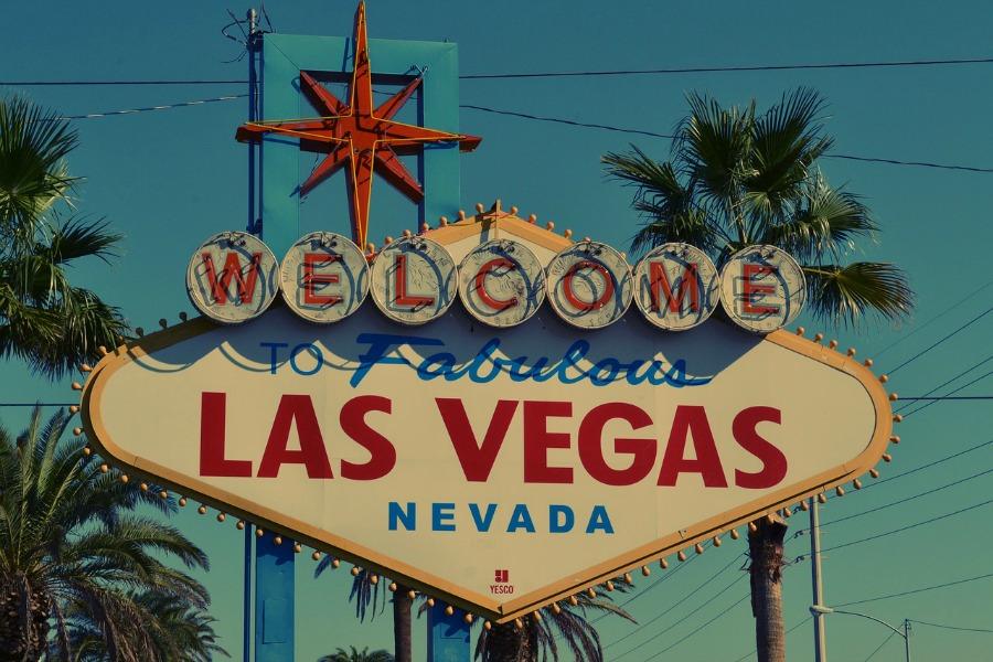 Las Vegas Budget tips.