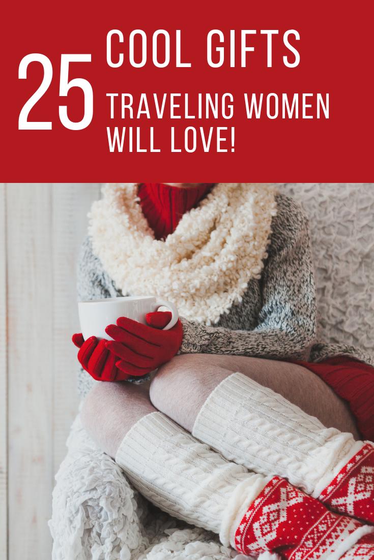 #gifts #travelingwomen #bestgiftswomen