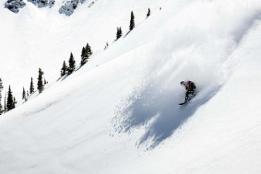 Silverton is one of the best Uncrowded Colorado Ski Resorts!