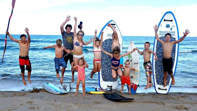 Fun Free Things To do In Virginia Beach